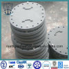 CCS/ABS/BV/Nk/Kr/Lr Approved Ship Manhole Cover (B Type)