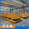 Industry 30kVA-250kVA Super Silent Generator