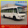 Right Hand Drive Mini Rhd Bus