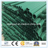 Fence Post Galvanized Steel Pipe From Made in China
