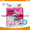 2016 Top Quality PE Tape Smart Baby Diaper