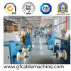Sheathing Power Cable Extrusion Machine Production Line