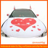 Wedding Decorative Car Engine Hood Cover