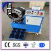 Golden Supplier Ce Uniflex Finn Power Hydraulic Hose Crimping Machine