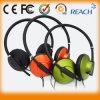Portable Super Bass Headphone for Kids
