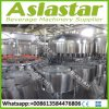 Automatic 500ml-1500ml Bottle Pure Water Washing/Filling/Capping Making Machine Line