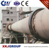 Rotary Kiln for Cement, Lime Rotary Kiln Price for Sale