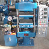 Rubber Plate Vulcanizer Press, Plate Vulcanzing Press, Rubber Vulcanizing Press, Vulcanizing Press