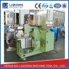 CNC Hydraulic Shaper Machine (CNC Planner Machine BYK60100 BYK60125)