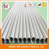 Incoloy 825/Uns N08825 Nickel Alloy Pipe