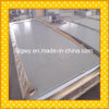 309 310 Stainless Steel Plate Food Grade
