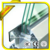 Curtain Wall Low E Insulated Glass (Weihua-Tu-IG001)