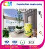 Glass Paint - UV & Heat Insulation Glass Paint