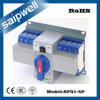 Saipwell (SPQ1-4P) Electrical Double Power Transfer Switch