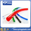 PVC Plastic Clear Transparent Flexible Level Hose