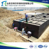 Wholesale Customized Good Quality Integrated Sewage Treatment