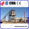 Magnesite Sintering Production Line/Magnesium Production Line