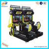 Racing Game Machine with Coin Operated Type Hummer for Sale
