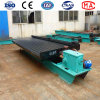 Copper Gold Separation Machine 6-S Shaking Table for Hot Sale