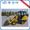 CE Approved Hot Sale Mini Wheel Loader Yn725