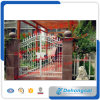 Decorative Wrought Iron Gate/Metal Gate Designs