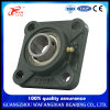 Bearing Ucp 210 Ucf 210 Ucp 211 Ucf211 Avaliable Bearing Sizes Pillow Block Bearing