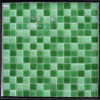 Luminescent Interior Wall Decoration Mosaic
