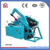 Horizontal Metal Cutting Hacksaw Machine