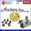 Breakfast Flakes Machinery Cereals Processing Machine