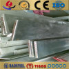 DIN1.4539 904L Stainless Steel Flat Bar with Competitive Price