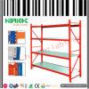 Warehouse Shelving Heavy Duty Metal Storage Rack