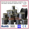 Cr25al5 Flat Wire 3*2.5mm Heating Resistance Wire