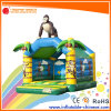 Inflatable Grorilla Jumping Moonwalk Bouncer (T1-012)