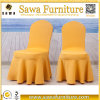 Spandex/Polyester Wedding Banquet Hotel Chair Cover