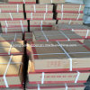 Bentonite Swellable Rubber Water Strip