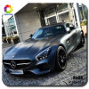 Tsautop Matte Car Vinyl Wrap Car Body Change Color Sticker