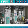 10t/H Animal Feed Pellet Processing Line with Pellet Machine