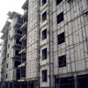 Nonmeta Waterproof Function EPS Cement Sandwich Panel for Project Contractor/ Contractor