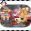 Self Control Plane Amusement Park Kiddie Ride From Amigo Factory