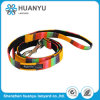 Customized Adjustable Woven Casual Pet Belt for Dog