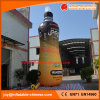 Inflatable Juice Drink Bottle Replica Model (P1-107)