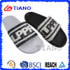 High Quality Side Indoor Slipper Tn36773