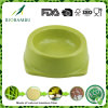 Healthy Bamboo Fiber Pet Food /Drinking Bowl (YK-P6002)