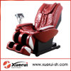 Household Intelligent Massage Chair with Ce Approved