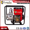 3inch Portable Diesel Engine Diesel Water Pump for Sale