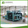 Y81-315 Metal Scrap Baling Comressing Packing Machine for Sale