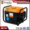 Mini Portable 850W Gasoline Generator 950 for Camping & Home