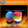 Directly Manufacturer Custom Flame Retardant Hook & Loop
