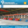Anchor Electric Wire Stranding Machinery