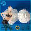 Deca Durabolin Powder Nandrolone Undecylate for Body Shape Bulking Cycle